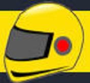 Logo von Motorradhaus Singen