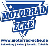 Logo von Motorrad Ecke in Singen